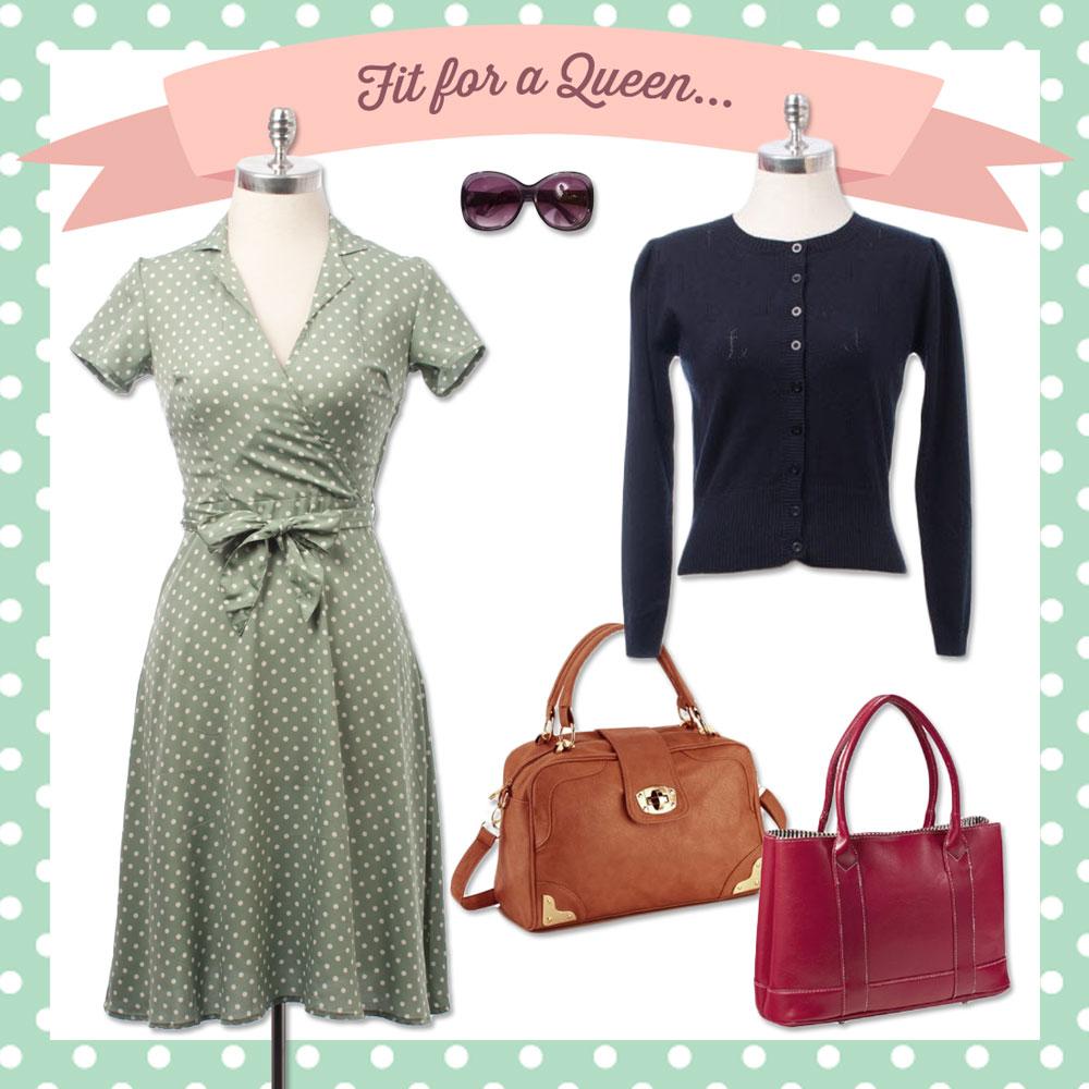 Kate Middleton Princess Of Style Xpose Carousel Blog